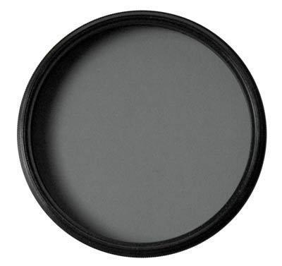 Marumi polarizační filtr DHG C-PL 105mm