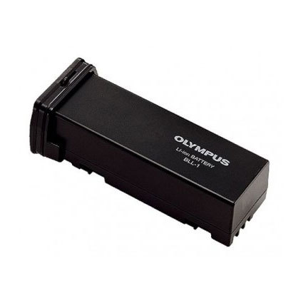 Olympus akumulátor PS-BLL1