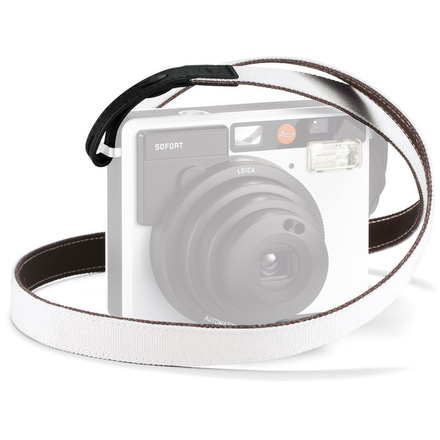 Leica Sofort popruh