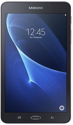 """Samsung Galaxy Tab A 7"""" SM-T280 8GB"""