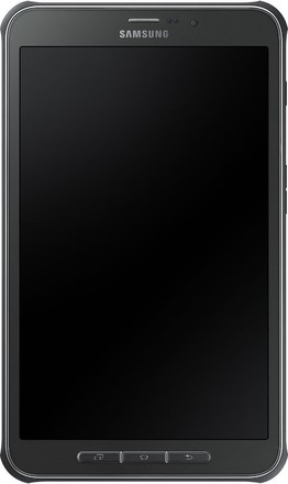 Samsung Galaxy Tab 4 Active 16GB LTE