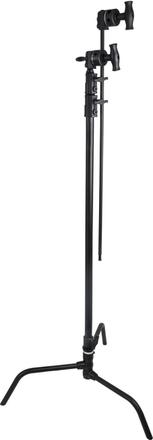 Fomei stojan Stand Boom (LS-15B + rameno Boom - 1)