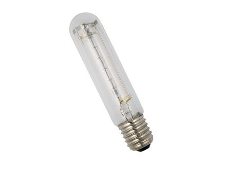 Fomei Náhradní žárovka 500W/E40 pro Basic Light 500 Kit