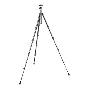 Manfrotto MKC3-P01