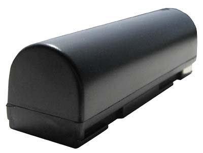 Konica Minolta akumulator NP-100