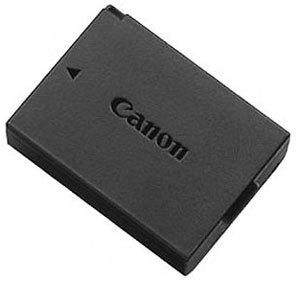 Canon akumulátor LP-E10