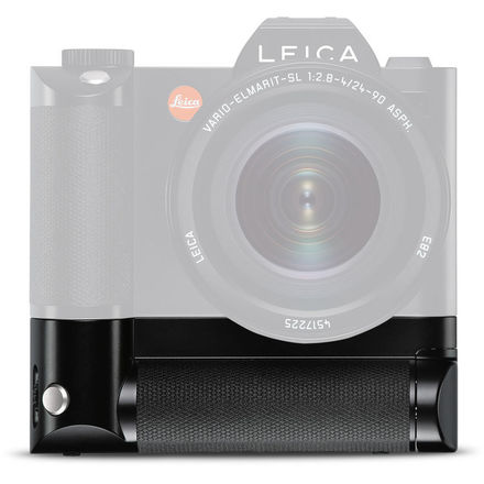 Leica grip GP-SCL4 pro Leica SL