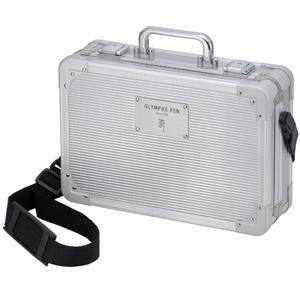 Olympus kufr CBG-3 PEN