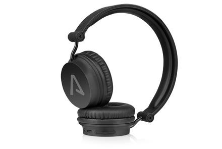 Lamax Beat Blaze B-1 černá