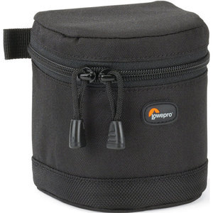 Lowepro Lens Case 9x9