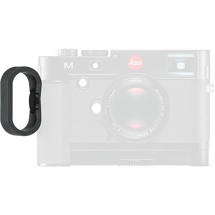 Leica poutko pro handgrip M (Typ 240) a X Vario velikost S