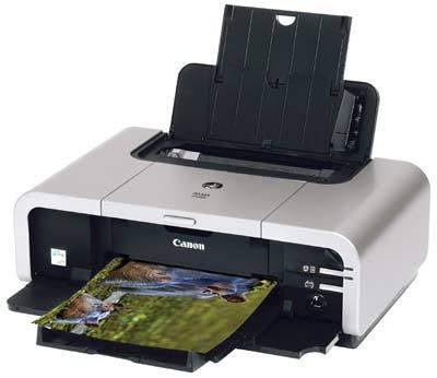 Canon PIXMA iP5200