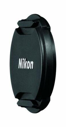 Nikon krytka objektivu LC-N40.5 černá