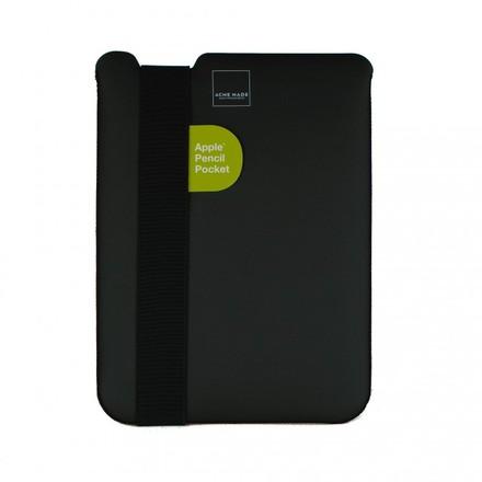 "Acme Made Skinny Sleeve pouzdro pro iPad Pro 9.7"""