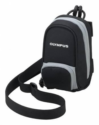 Olympus pouzdro CSCH-87