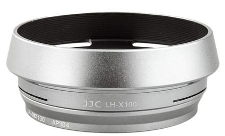 JJC sluneční clona LH-X100 (LH-JX100)