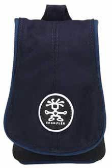 Crumpler John Thursday 70