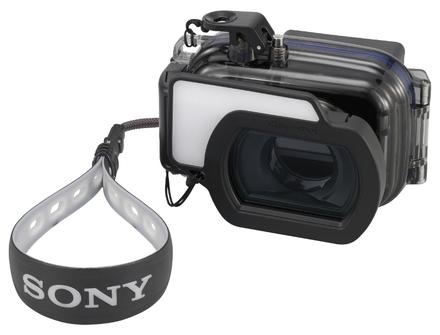 Sony podvodní pouzdro MPK-WF