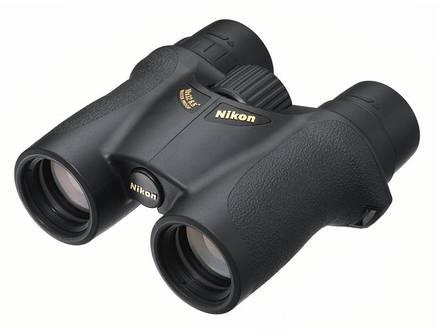 Nikon High Grade 10x32 HG DCF