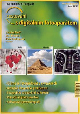 IDIF Cestování s digitálním fotoaparátem