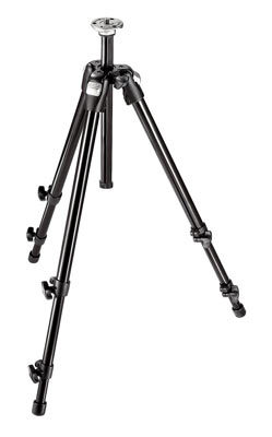 Manfrotto 055DB