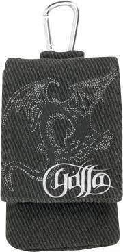 GOLLA SLAYER G187