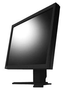 Eizo FlexScan L997 černý