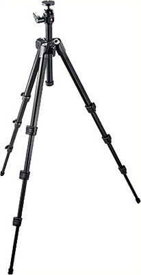 Manfrotto 7303YB