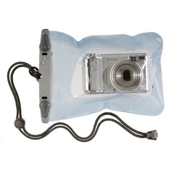 Aquapac 414 Compact Camera Case