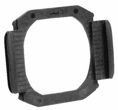 Cokin BPW700 /P299/ držák filtrů P