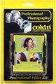 Cokin H201A Portrait Kit 2