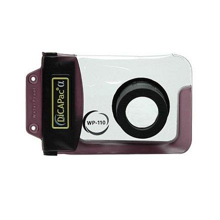DICAPac podvodní pouzdro WP-110