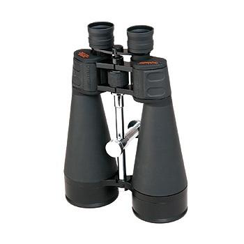 Celestron 20X80 Binocular Skymaster