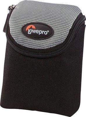 Lowepro D-Res 8 S