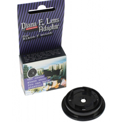 Lomography Diana Lens Adaptor for NIKON SLR