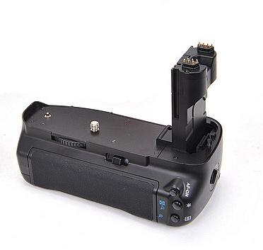 Aputure bateriový grip BP-E7