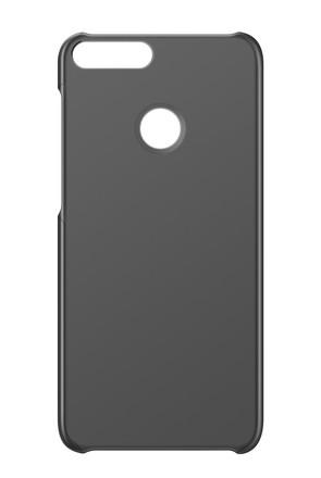 Huawei ochranné pouzdro Protective Case pro P Smart