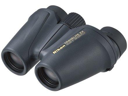Nikon EX 10X25CF Travelite