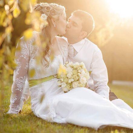 Jak se stát úspěšným svatebním fotografem s Nikonem