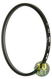 B+W UV filtr MRC Slim 52mm