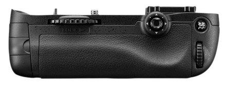 Nikon bateriový grip MB-D14