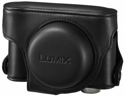 Panasonic pouzdro DMW-CLX7E-K