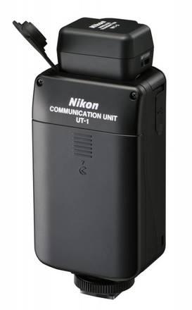 Nikon bezdrátový set (UT1 + WT-5)