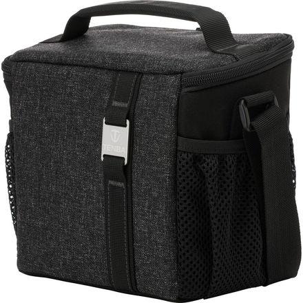 Tenba Skyline Shoulder Bag 8