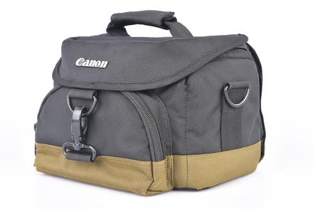 Canon 100EG brašna bazar