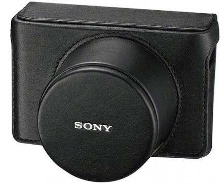 Sony pouzdro LCJ-RXB
