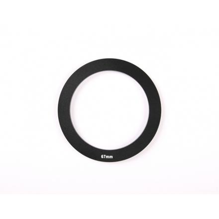 84.5mm adaptační kroužek 67mm