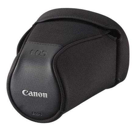 Canon pouzdro EH-22L