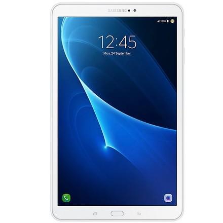 Samsung Galaxy Tab A 10.1 SM-T580 32GB WiFi