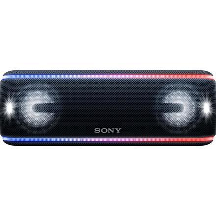 Sony SRS-XB41 Bluetooth reproduktor